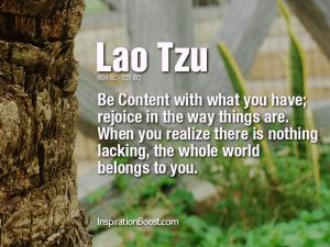Lao-Tzu-Contentment-Quotes
