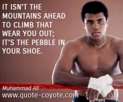Muhammad-Ali-Inspirational-Quotes