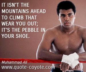 Muhammad-Ali-Inspirational-Quotes