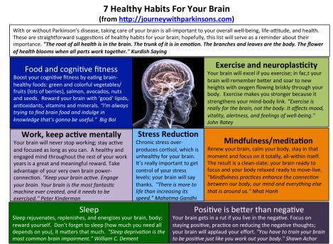 7-healthy-habits-for-your-brain