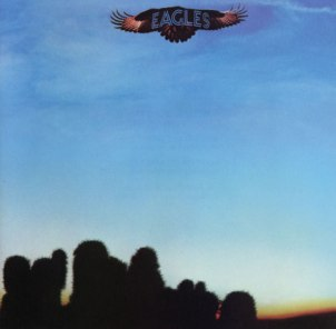 01-eagles-1972