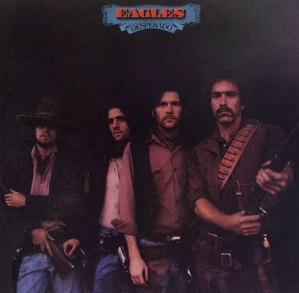 02-desperado-1973