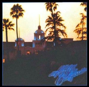 06-hotel-california-1976