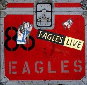 08-eagles-live-1980