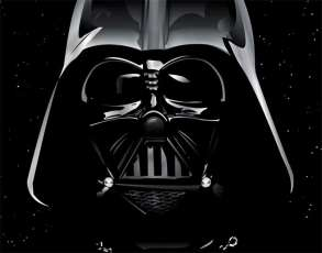 darth-vader-film-characters-photo-u18