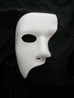 phantom-mask