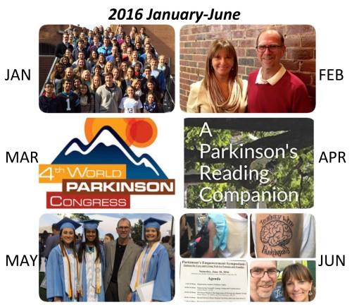 17-02-06-jan-jun-2016