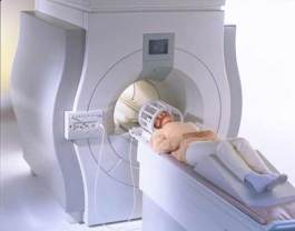 patient-undergoing-mri-philips6