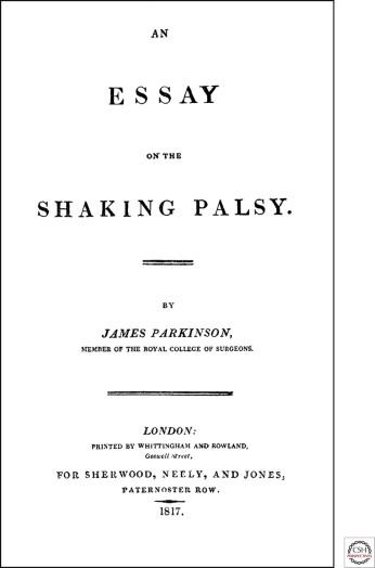 Parkinson.paper
