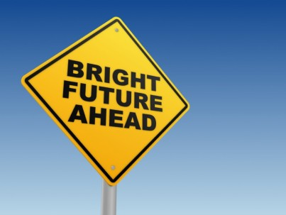 bright-future-ahead-1024x772