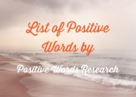 list-of-positive-words