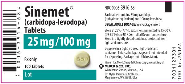 ��b vitamins folate b6 b12 reduce homocysteine levels